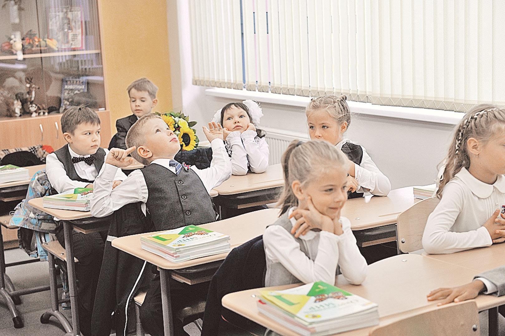 Учитель оставляет парня после занятий 6 фотография