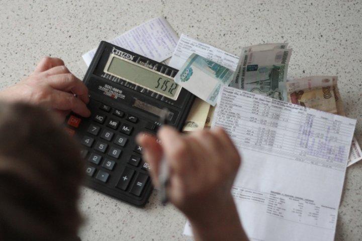 Вследующем году изменился срок уплаты имущественных налогов