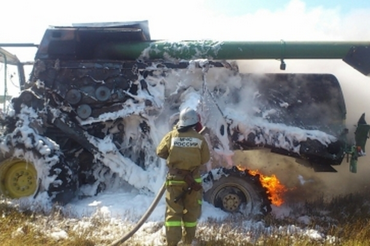 ВКурске проходят состязания попожарно-спасательному спорту— Курская область
