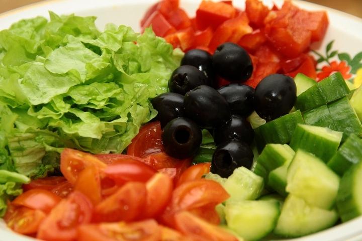 Граждане Бурятии получат 145кг овощей сдоставкой надом