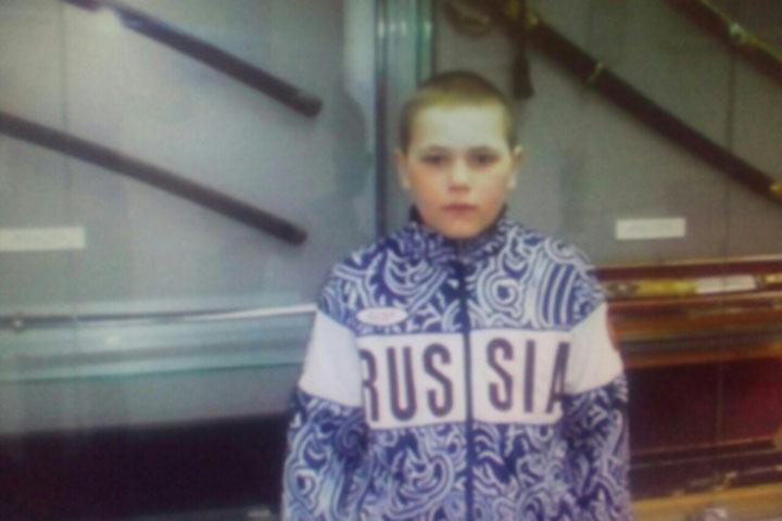 ВОмской области ищут пропавшего 13-летнего подростка
