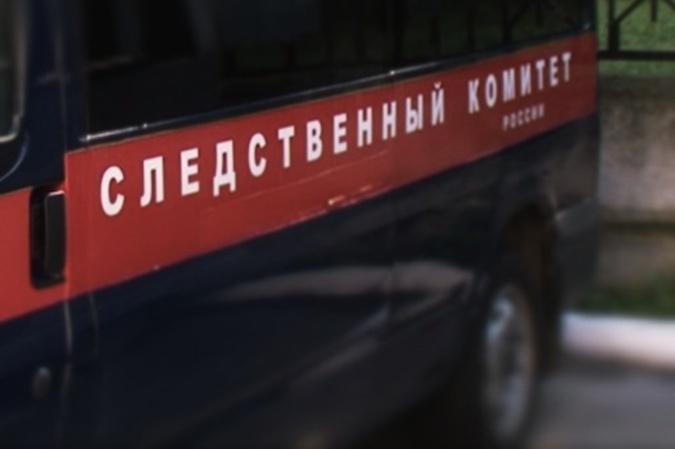 Тело девушки найдено вреке вМатвеево-Курганском районе