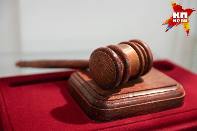 Прокуроры отправили под суд экс-замглавы Белоярки замиллионные взятки