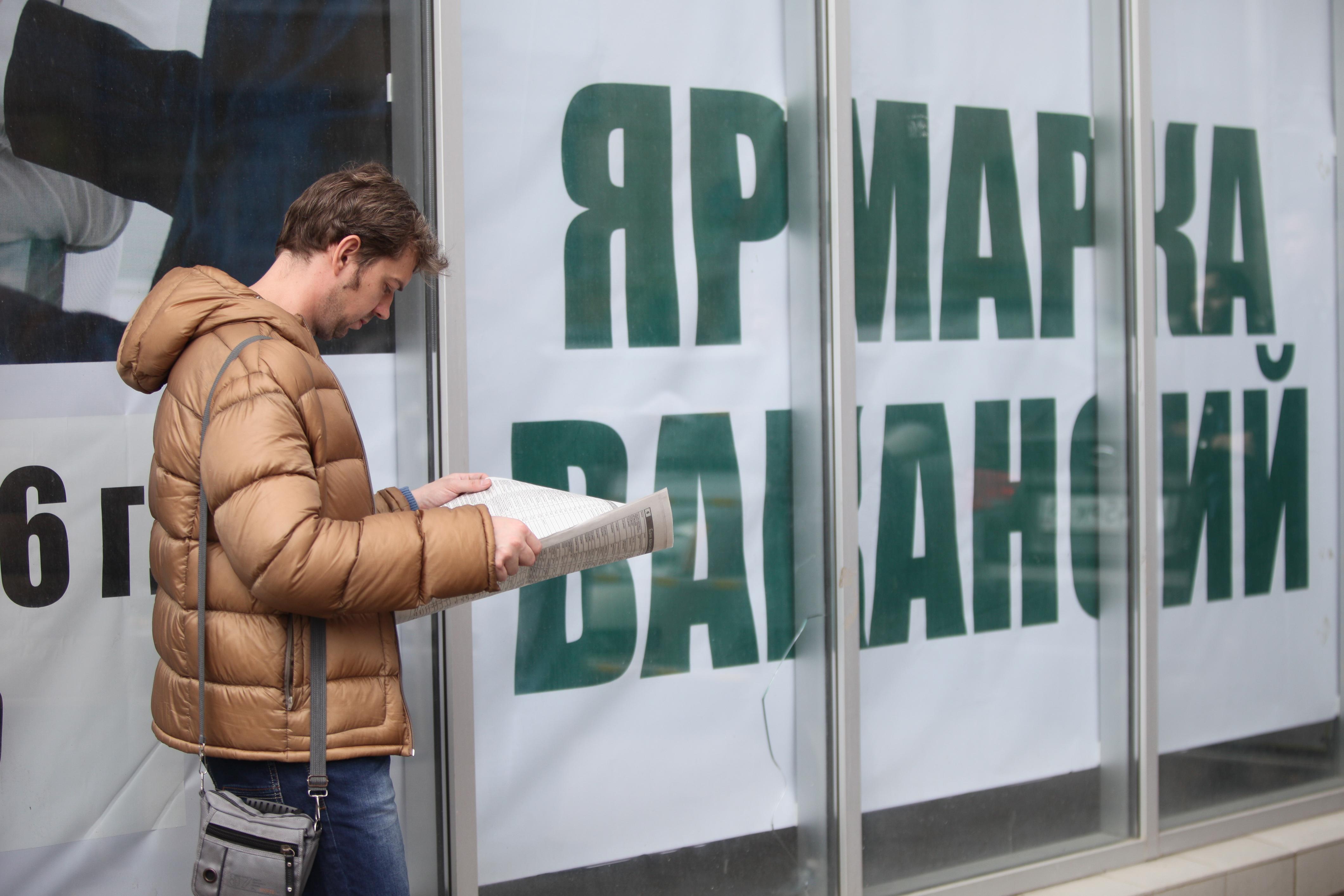 дешевые гироскутеры от 5 тысяч рублей