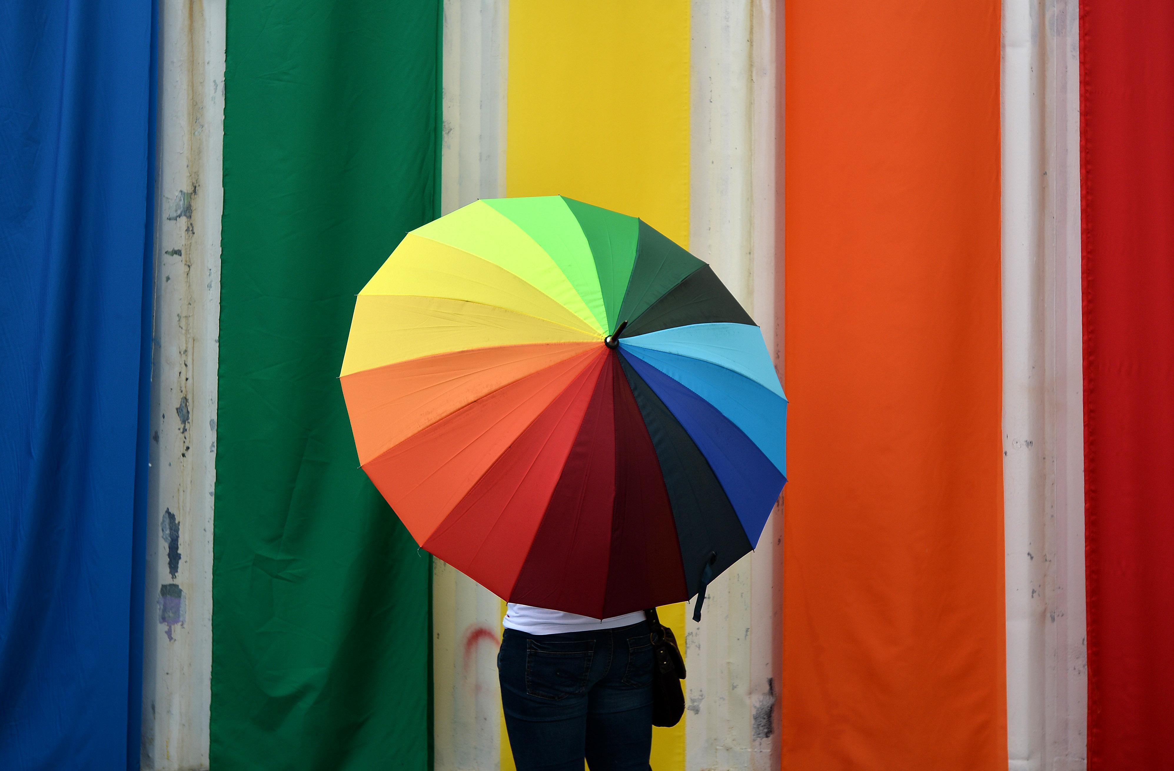 услуги геев в иваново