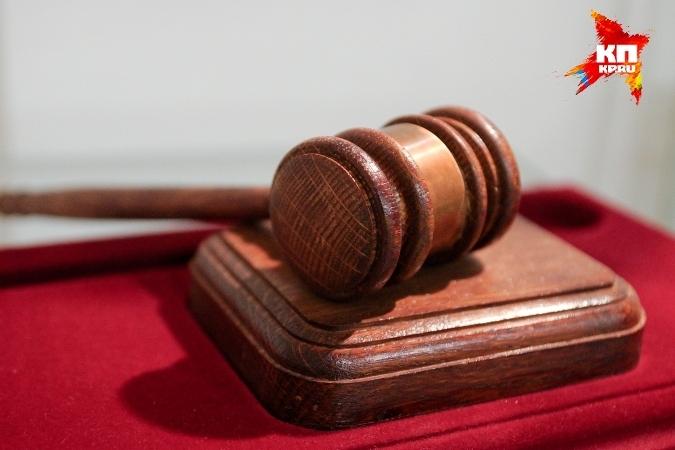 ВБелгородской области пьяному виновнику ДТП выплатили компенсацию
