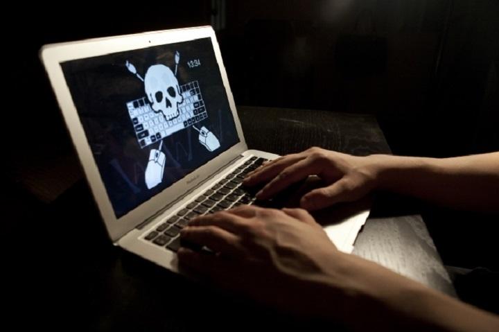 Хакер, пытавшийся взломать «Электронное руководство РТ», отделался условным сроком