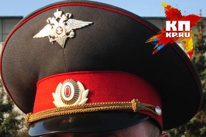 ВОмской области будут судить 19-летнего молодого человека, обвинившего полицейских визбиении
