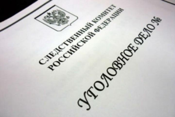 Верховный суд Татарстана утвердил обвинительный вердикт медсестре засмерть машиниста РЖД