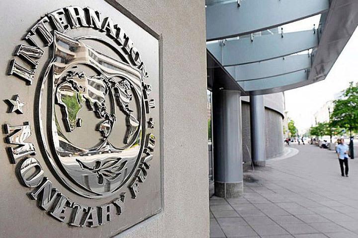 МВФ: Вближайшие 5 лет Армения обгонит Азербайджан потемпам финансового роста