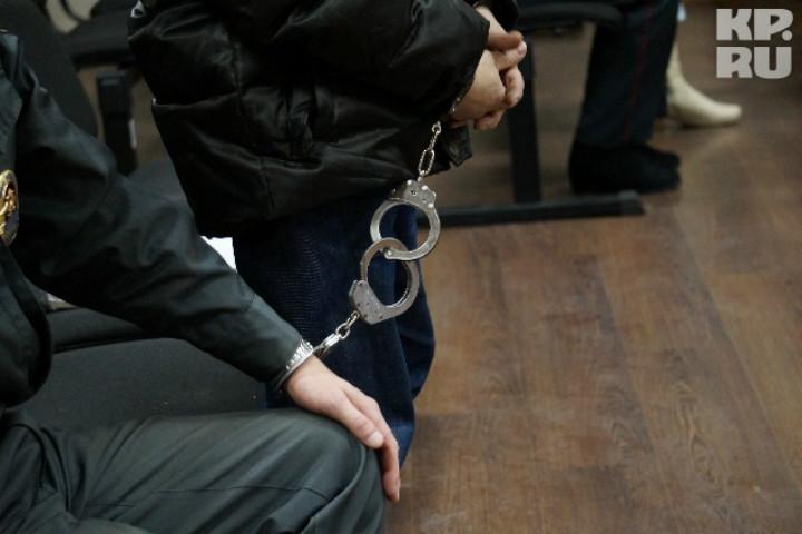 ВПетербурге полицейский похитил 280 тыс. руб. уубитого мужчины