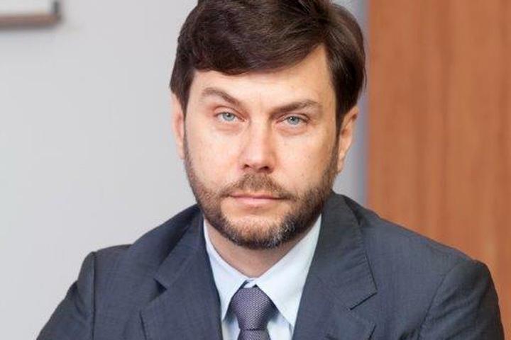 Управляющим «Барнаульского водоканала» назначен предприниматель изПриморья