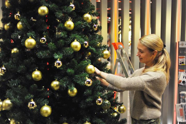 Важно правильно выбрать отель на Новый год, чтобы в праздники чувствовать себя как дома