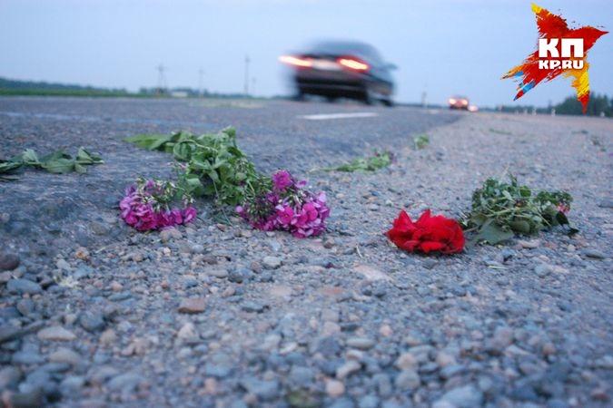 ВНовосибирской области в трагедии страктором погибли мужчина иженщина