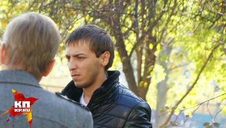 Дом 2.ру самые последние новости
