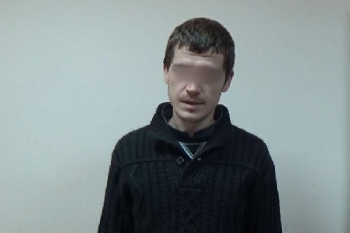 ВЯрославле задержали аккумуляторного вора, орудовавшего наЛиповой горе