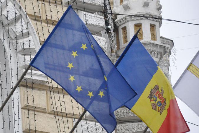 ЕС и Румыния не будут вмешиваться в ход предстоящих президентских выборов в Молдове.