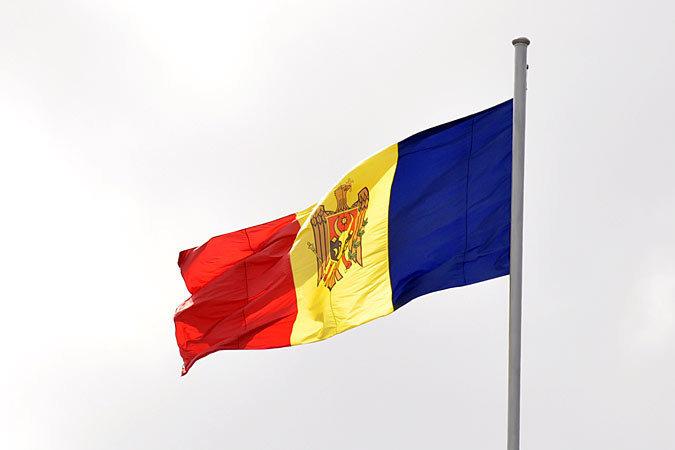 Указ подписал президент Молдовы.