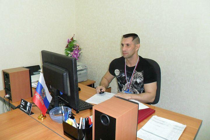 Подозреваемых вубийстве риэлтора вКирово-Чепецке задержали