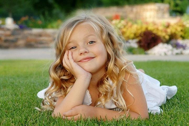 11 октября во всем мире отмечают международный День девочек. Фото: с сайта politexpert.net