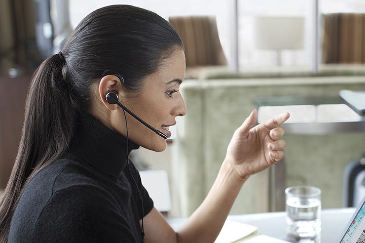 Skype стал поддерживать русский язык в переводах живых диалогов