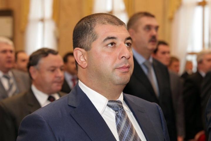 Экс-депутата заксобрания Кубани Сергея Зиринова приговорили к22 годам лишения свободы
