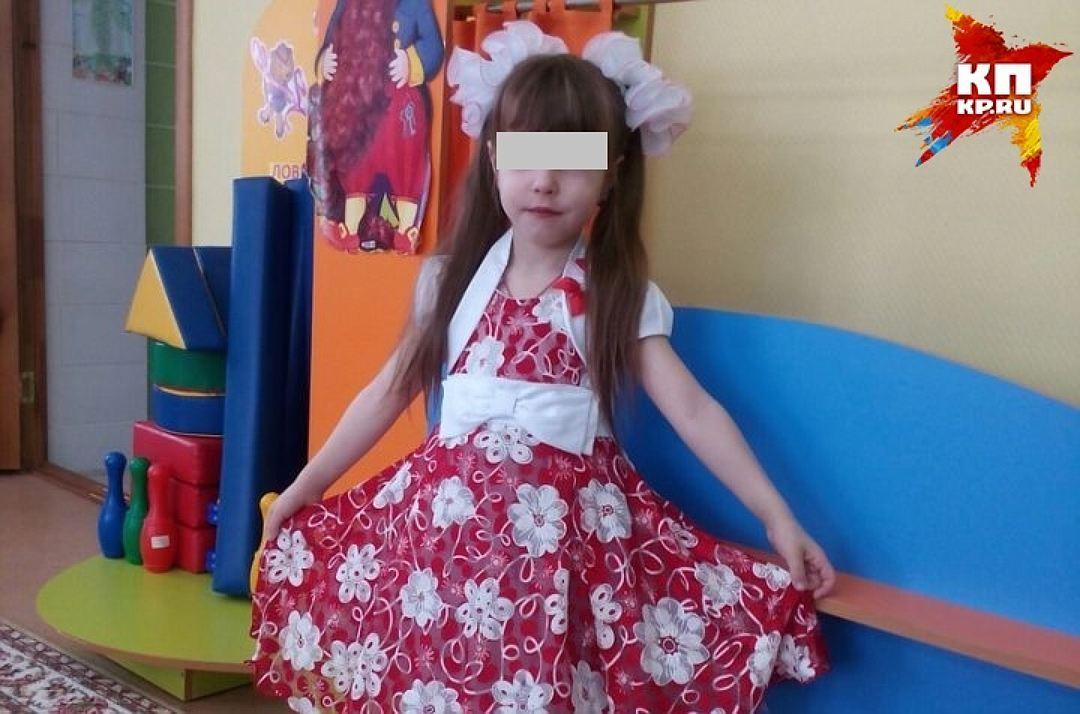 Омич, сбивший мать стремя детьми: «Отвлекся, потянулся засигаретами»