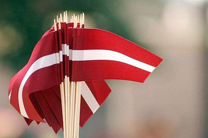 На Латвию надвигается экономический кризис. Фото: с сайта nasha.lv