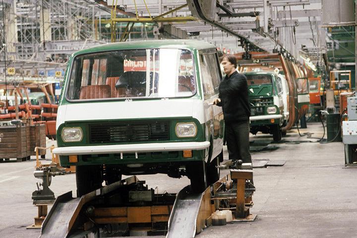 """В неудачах латвийской экономики обвинили """"советскую оккупацию""""."""