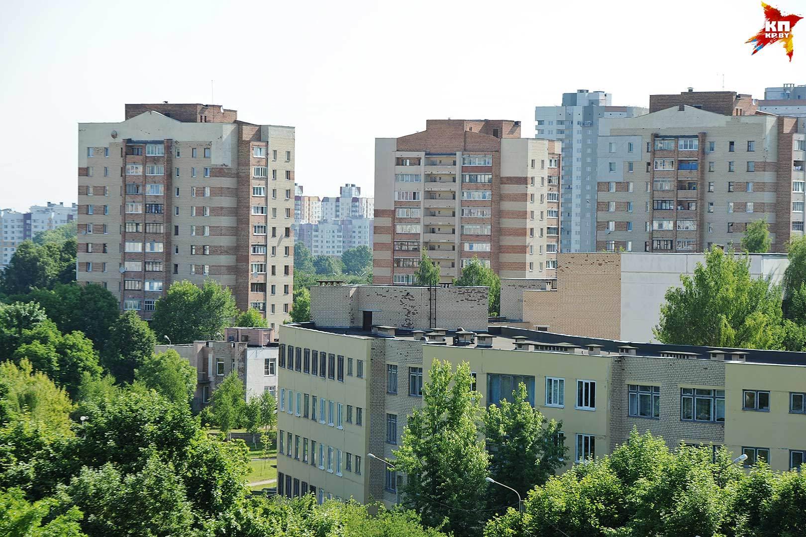 В соответствии со статьей 236 Гражданского кодекса РБ, принудительное изъятие у собственника имущества не допускается.