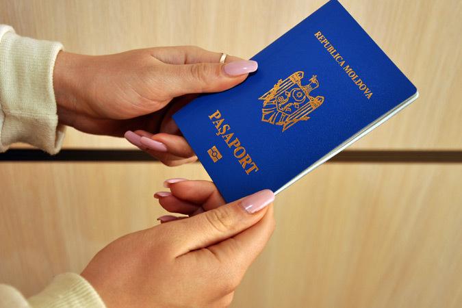 В общей сложности срок действия паспорта истек у более чем четырехсот тысяч наших соотечественников.