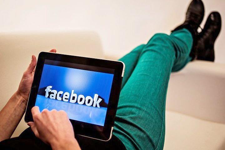 В Facebook на личных страницах норвежских министров замечены злобные комментарии в адрес иммигрантов.