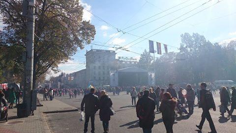 В Молдове могут появиться новые выходные дни.