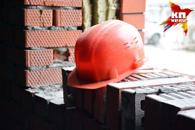 ВНовосибирской области затри года капитально починят 1400 домов