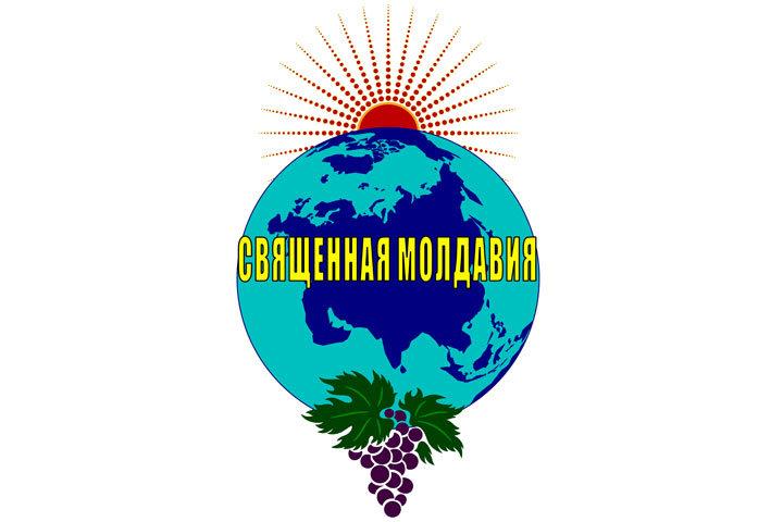 svyat-moldavia.com