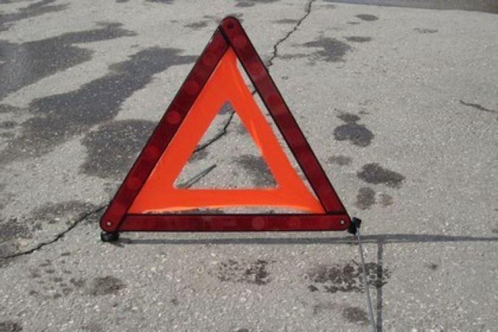 ВКазани осудили водителя засмертельное ДТП скаретой скорой помощи
