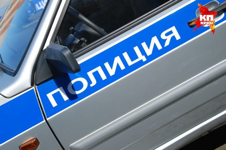 Дровосека-нелегала ловили сострельбой вИркутской области