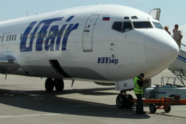 Из «Пулково» раскрываются новые рейсы вМюнхен, Самару иМинеральные Воды