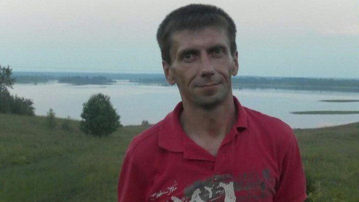 Фуру пропавшего без вести вВоронеже дальнобойщика отыскали брошенной без водителя