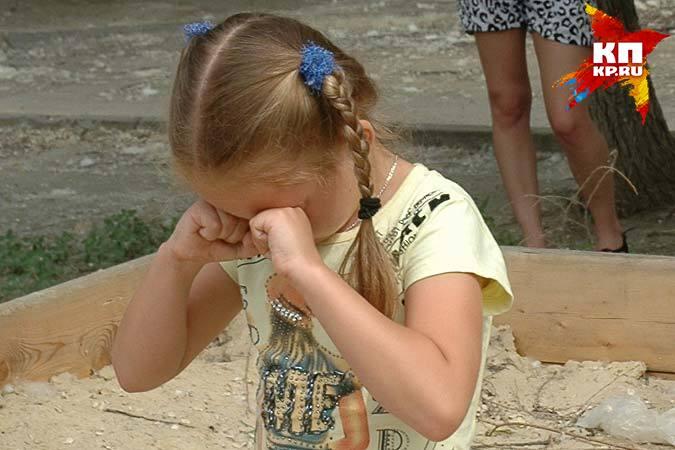 Детские сады вКоми оштрафовали неменее чем наполмиллиона руб.