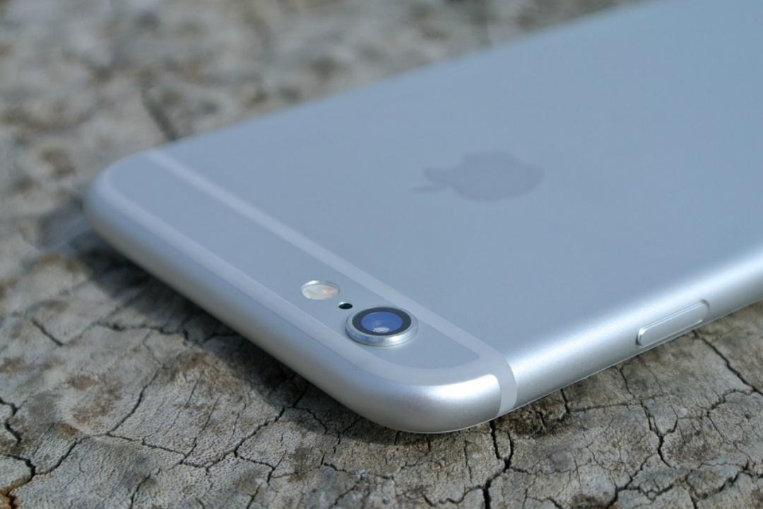 Кировчанка перевела мошенникам 77 тыс. занесуществующий iPhone 7