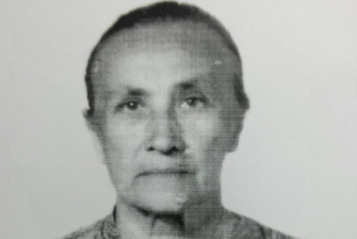 ВМордовии разыскивают 77-летнюю женщину