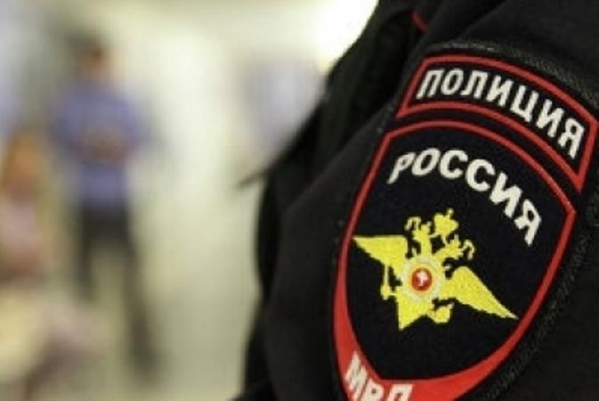 ВНижневартовске передано всуд дело 2-х полицейских, избивших схваченного