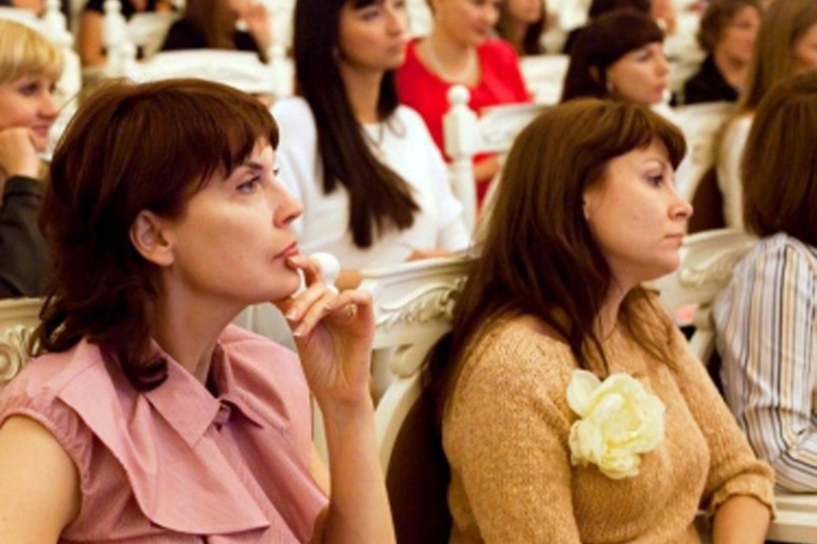 Фото: правительство Омской области