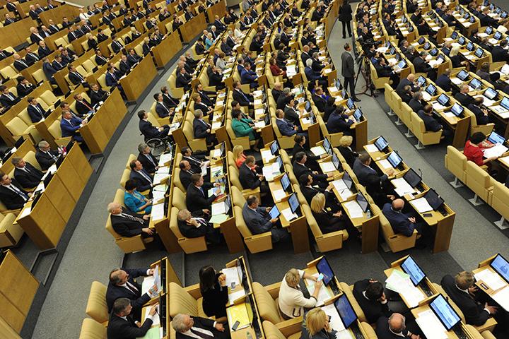 Перестанут депутаты покупать дорогущие часы из-за границы, тогда попляшут швейцарские бизнесмены!