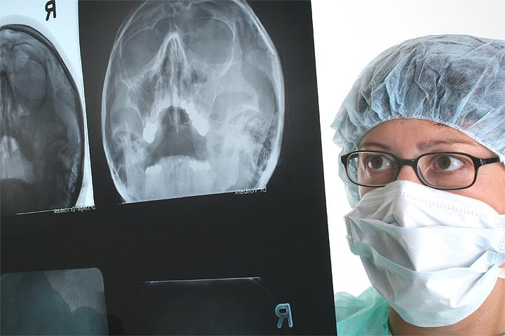 Часто удаляемые органы оказались помощниками в борьбе с онкологическими недугами.