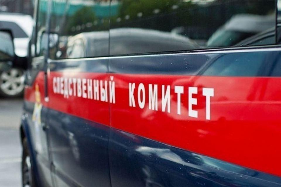Учителя изПетербурга подозревают вразвращении 15-летней ученицы