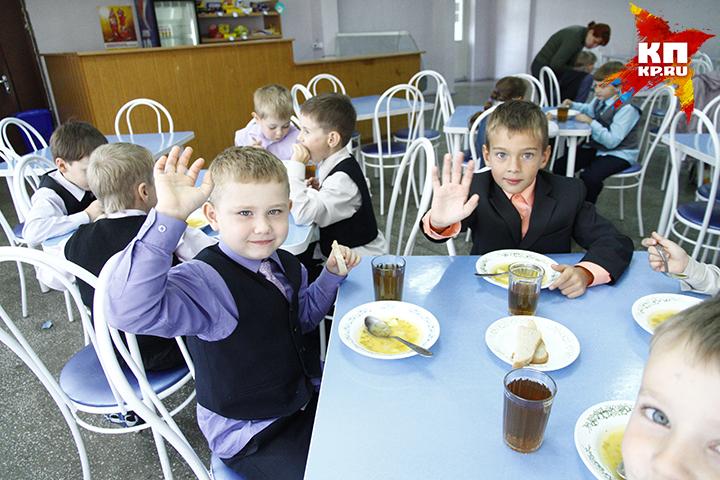 Федеральный закон «Об образовании» требует оценивать каждую школу или детский сад не реже, чем раз в три года