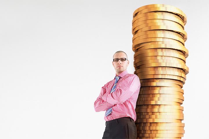 В итоге деятельности ОНФ бюджет РФ сэкономил 227 млрд руб. — Путин