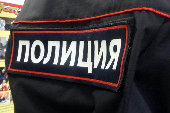 ВСургуте отправили вколонию 24-летнюю гражданку государства Украины